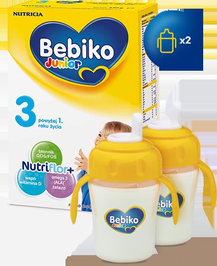 bebiko-products